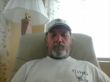 [05-01-20] sexyfireguy4you record public webcam video from Chaturbate
