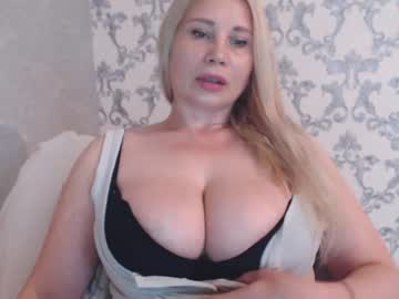 [10-07-20] annashiny record private show from Chaturbate