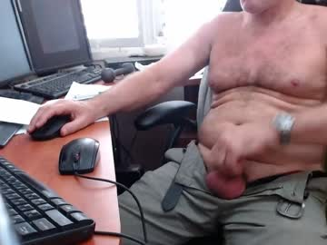 [27-09-20] jdhz01 video with toys from Chaturbate