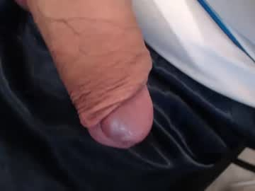 [16-06-19] lovely_cock70 record cam show from Chaturbate.com
