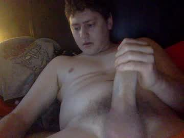 [04-12-20] mommysboy210 record private sex show from Chaturbate.com