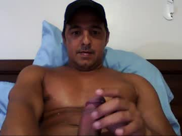 [28-02-20] andrescarrion record webcam video