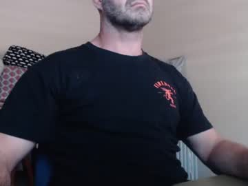 [04-12-20] douggrohl private show video from Chaturbate