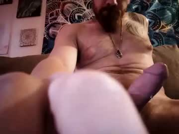 [13-04-21] juiceman232 record private show from Chaturbate.com