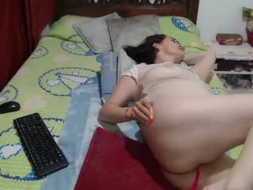[14-08-21] louisa_94 private sex show from Chaturbate