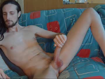 [18-02-20] 8reesonswhy record private show from Chaturbate