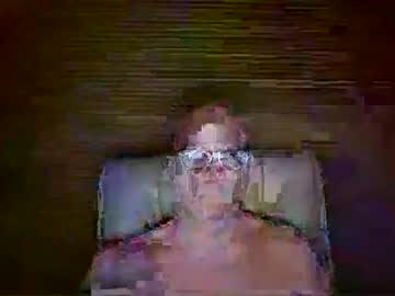 [09-03-21] majohnson916 blowjob show from Chaturbate