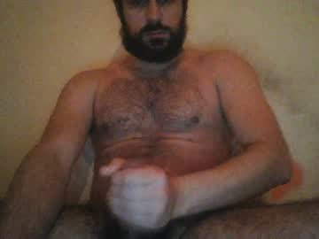 [23-02-20] sexyyyhot11 private show from Chaturbate