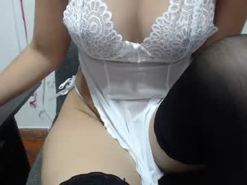 [28-02-20] sweet_tits2 chaturbate toying
