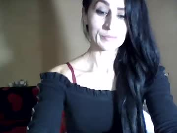 [25-01-21] amy_your_kitty chaturbate nude