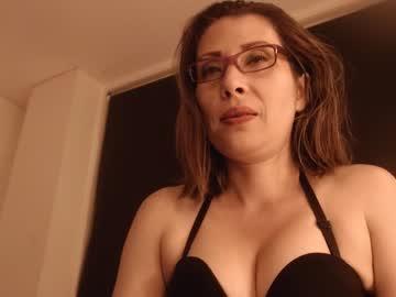 elisa_rose_ chaturbate