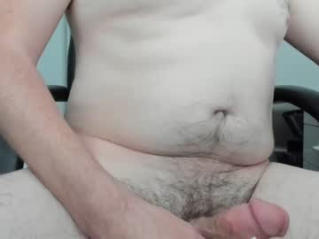 [30-04-20] gregg057 show with toys from Chaturbate.com