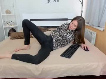 [02-06-20] helgagold_ record private sex show from Chaturbate.com