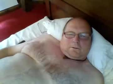 [25-07-19] johnnycock200 record private sex show from Chaturbate