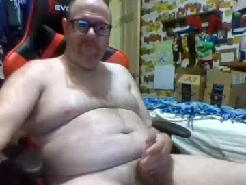 [03-09-21] sexychub2001 chaturbate private show