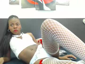 [06-04-19] taniakelsey private from Chaturbate