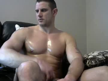 [30-01-20] barnsey3526 chaturbate video with dildo