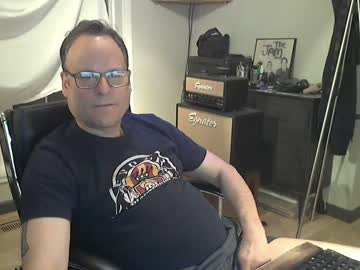 [22-02-20] kingdavey private sex video from Chaturbate.com