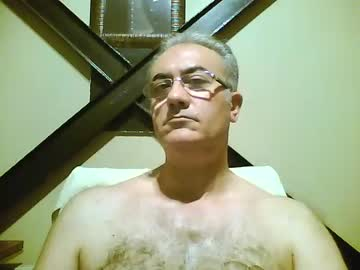 [28-09-20] nudeking27 record premium show video from Chaturbate.com