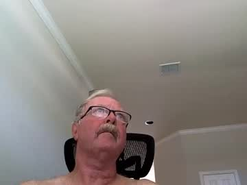 [14-08-20] oldlakeguy record private XXX video from Chaturbate