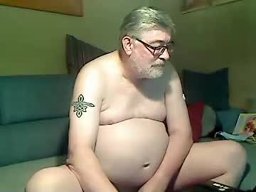 [17-07-21] pinholder private sex video from Chaturbate