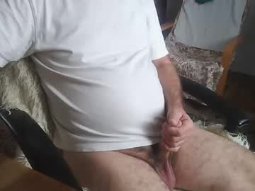 [27-09-20] budapest_boy public webcam from Chaturbate.com
