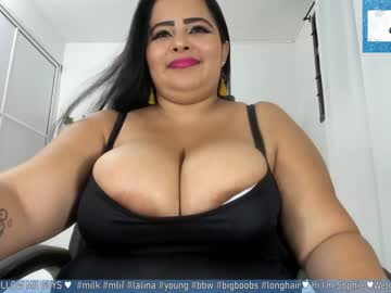 [05-07-20] sophiee_sweet video with toys from Chaturbate