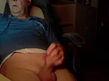 [11-07-20] conny2345 record blowjob show