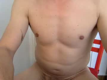 [12-05-19] yllima record private show from Chaturbate