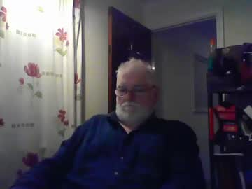 [29-10-20] jne1980 public show video from Chaturbate