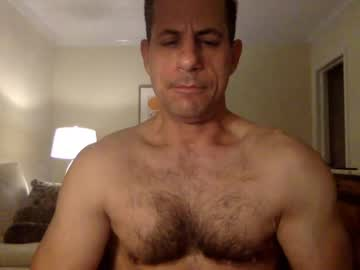 nakedsuperman456 chaturbate
