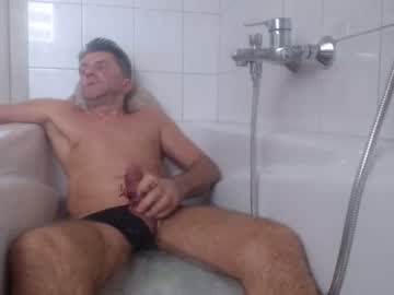 [24-01-21] nymphomanboy private sex show from Chaturbate.com