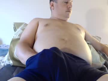 [16-07-19] corytrevorsen video with dildo from Chaturbate.com