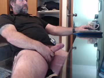 [16-05-21] here4you80 webcam video from Chaturbate.com