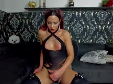 [25-01-21] missguiltypleasure record video with dildo
