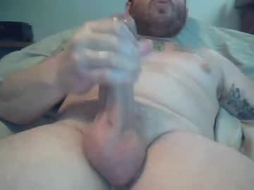 [12-04-21] ribdiver79 record private show from Chaturbate