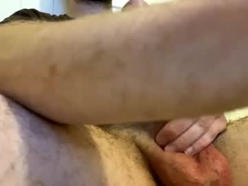 [31-07-21] peenacer record blowjob show from Chaturbate