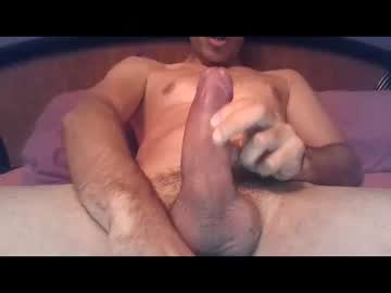 [05-09-19] ilovebigtits8282 private sex video from Chaturbate