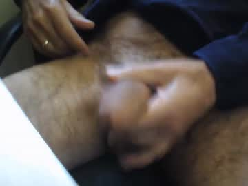 [19-09-19] mrfreetoo public show video from Chaturbate.com