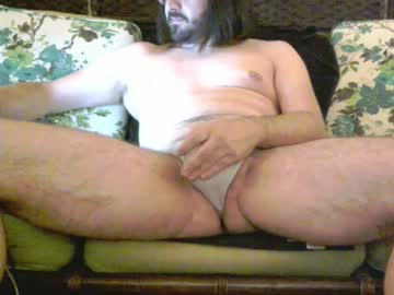 [14-07-19] adamsmith198 video with toys from Chaturbate.com