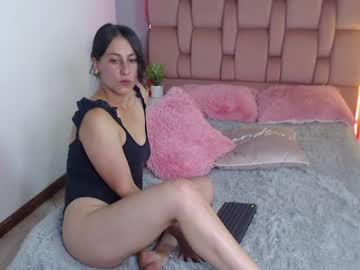 [15-02-21] ashlye_x record public webcam from Chaturbate