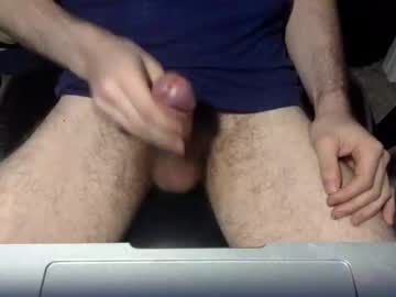 [20-02-20] hard14ya public show from Chaturbate.com