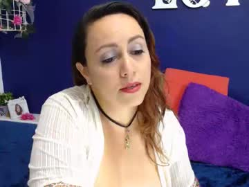 [23-04-19] penelopespussy78 chaturbate public show video