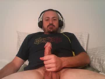 [24-09-20] squirtonnick show with toys