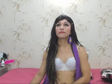 [12-06-19] thanyax_ts1 record private show from Chaturbate