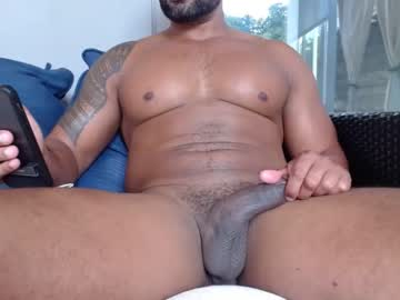 [21-10-21] kennethcole2630 record private XXX video from Chaturbate