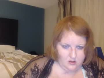 [23-02-20] alicechainz4u record video with toys from Chaturbate
