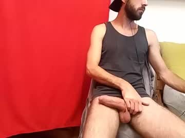[25-07-19] dylan_90 record private show from Chaturbate.com