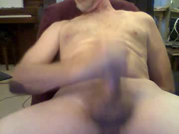 [11-10-20] filthyoldpervert blowjob video from Chaturbate