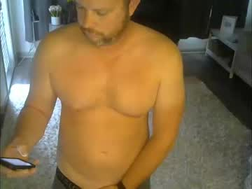 [19-10-19] poetucker1977 public show video from Chaturbate